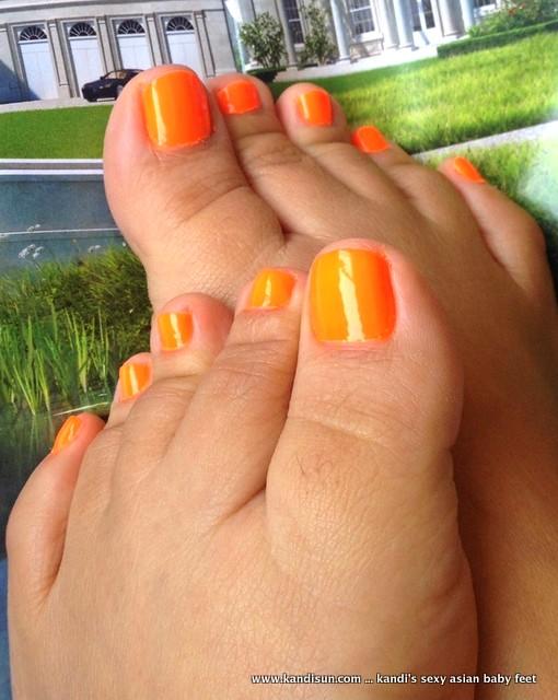 feet Bbw pics asin
