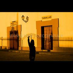Real Maestranza (Daniel Vie fotografia) Tags: plaza espaa zeiss contraluz de geotagged real sevilla spain daniel sony seville andalucia carl toros 16 garcia fotografia 80 toro bullfighting cosos a300 maestranza sowhat coso caballeria taurinos taurino vie geo:lat=3738418960 geo:lon=599752665