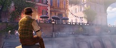 Spectator (WelshPixie) Tags: bioshockinfinite