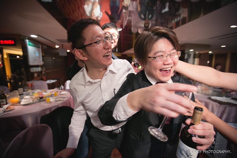 耕源 真馨 結婚-0180.jpg