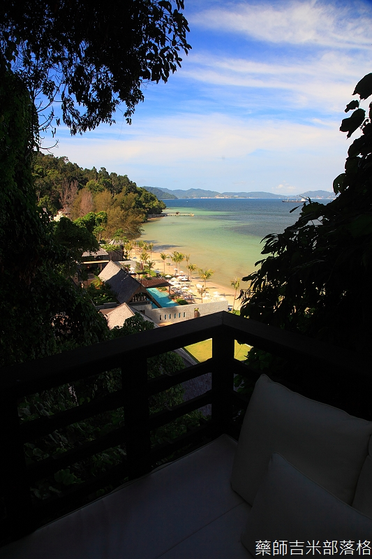 gaya_island_resort_077