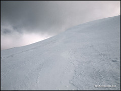 Meall na Teanga (Gareth Harper) Tags: winter snow walking scotland hill scottish loch munros 275 239 munro lochy 2013 918m photoecosse kilfinnan sronachoireghairbh meallnateanga 937m 3074ft 3012ft thelochlochymunros