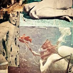 Just Like Wine (Thomas Hawk) Tags: sanfrancisco california usa museum painting unitedstates unitedstatesofamerica sfmoma soma robertrauschenberg rauschenberg sanfranciscomuseumofmodernart
