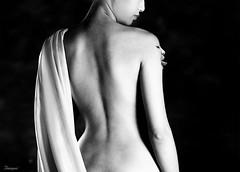 Desire (zhongjianren76) Tags: afotando