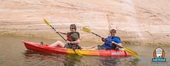 P4030283 (lakepowellhiddencanyonkayak) Tags: arizona utah kayak kayaking page coloradoriver paddling nationalmonument lakepowell slotcanyon glencanyon watersport glencanyonnationalrecreationarea recreationarea guidedtour pagearizona hiddencanyon labyrinthcanyon utahhiking arizonahiking kayakingtour fulldaytrip kayakingarizona lakepowellkayak kayakinginarizona kayaklakepowell lakepowellkayaking kayakinglakepowell hiddencanyonkayak seakayakingtour seakayakinglakepowell arizonakayaking utahkayaking