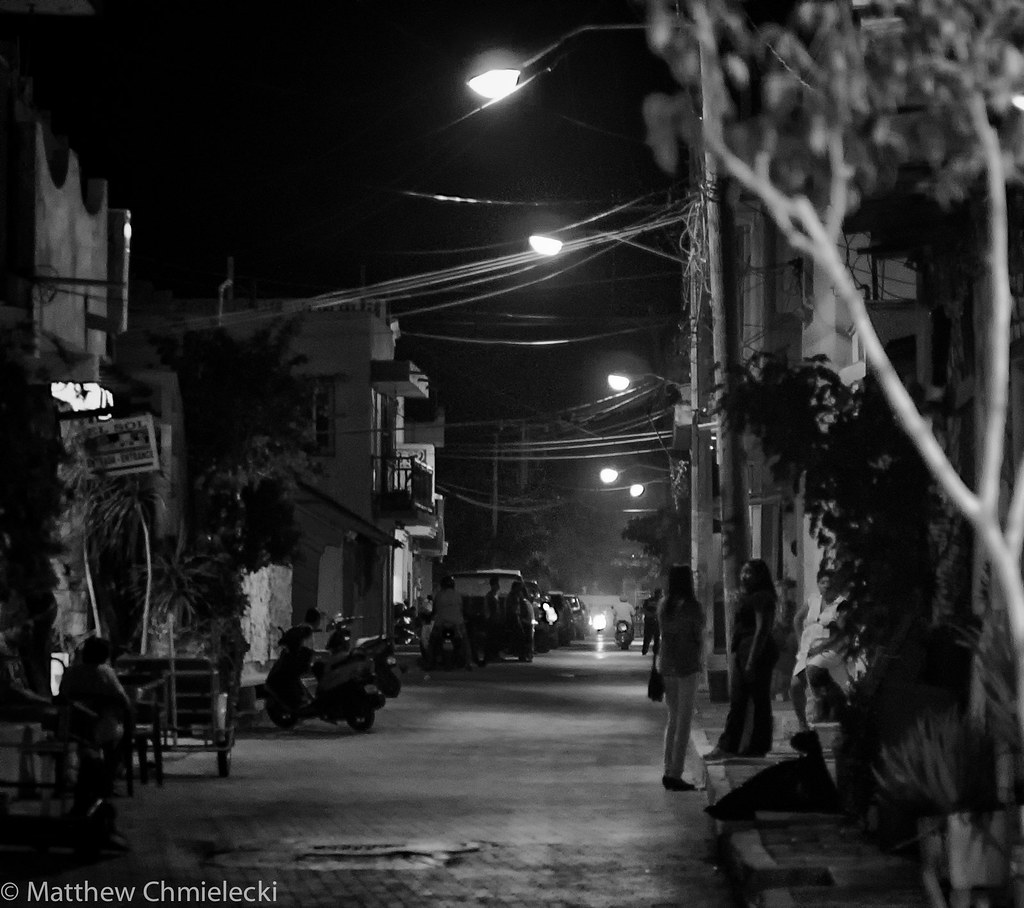 Streets Of Isla Mujeres 22.jpg