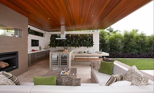 foto cocina aire libre 2