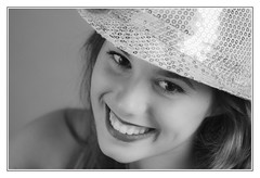 Portrait (robbar74) Tags: portrait bw girl nikon ritratto musictomyeyes flickraward heartawards brilliantphotography d7000 mygearandme ringofexcellence dblringexcellence rememberthatmomentlevel1 rememberthatmomentlevel2 rememberthatmomentlevel3 supersixstage1 vigilantphotographersunite vpu2 robbar74