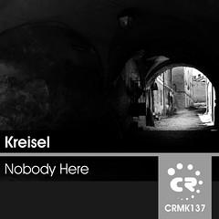 Kreisel - Nobody Here [Soundcloud: http://bit.ly/10YvPci Youtube: http://bit.ly/XEVlp0 ] (Chibar Records) Tags: minimal techno techhouse