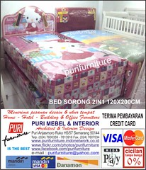 BED SORONG 2IN1 120X200 HELLO KITTY 01 (BIGLAND SPRING BED) Tags: hello bird florence spring bed princess furniture hellokitty interior central champion kitty romance american elite koala trendy angry headboard simmons serta 3in1 per 2in1 mattress quantum divan alga puri tempur busa sealy superland dreamline pegas newmember slumberland kasur bigland springbed dipan dunlopillo angrybirds mebel harmonis uniland everdream kingkoil enzel airland springair bigpoint comforta protectabed sandaran therapedic guhdo kasurbusa purifurniture kasurper comfortaspringbed ladyamericana perivera periveraspringbed