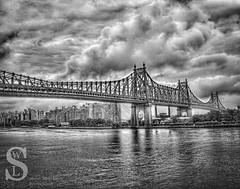 nyc 59th street bridge- (Singing With Light) Tags: city nyc ny photography pentax manhattan april 2012 k5 jjp singingwithlight