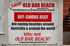 Old Bar Beach Offshore Reef Campaign Black Head Markets, Manning Valley, NSW, March 2013 (Black Diamond Images) Tags: australia nsw reef fundraising oldbar coastalerosion artificialreef midnorthcoast beacherosion manningvalley sandreplenishment oldbarbeach offshorereef oldbarbeachsandreplenishmentgroup obbsrg