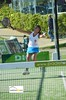 """almudena tore 4 final 1 categoria prueba circuito dkv padel women tour 2013 reserva del higueron abril 2013 • <a style=""""font-size:0.8em;"""" href=""""http://www.flickr.com/photos/68728055@N04/8647218483/"""" target=""""_blank"""">View on Flickr</a>"""