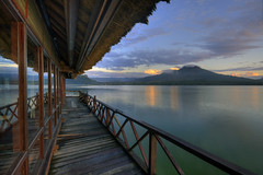 Batur Breeze [Explore] (Pandu Adnyana (thanks for 100K views)) Tags: