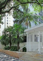 Edifício Jardins II