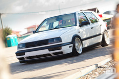 "Enes's mk3 • <a style=""font-size:0.8em;"" href=""http://www.flickr.com/photos/54523206@N03/8672664291/"" target=""_blank"">View on Flickr</a>"
