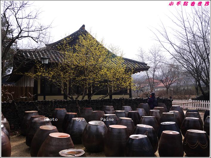 0403韓國民俗村 (13).JPG