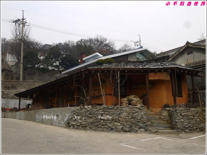 0405仁川新浦炸雞 自由公園 中國城 富平地下街 (36).JPG