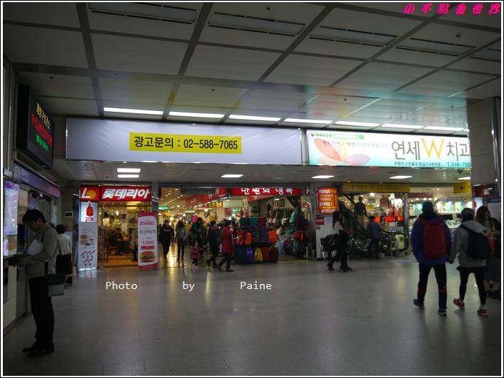 0405仁川新浦炸雞 自由公園 中國城 富平地下街 (75).JPG