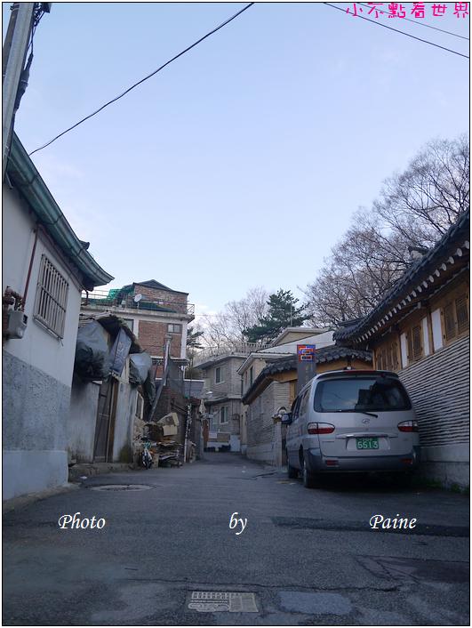 0407北村八景(022).JPG