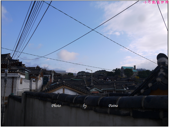 0407北村八景(079).JPG