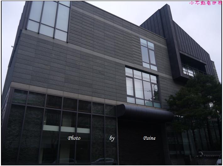 0407北村八景(002).JPG