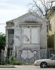 (gordon gekkoh) Tags: graffiti oakland und keep undk