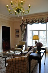 Monet Suite 1 (MagellanPR) Tags: london hotel bigben theriverthames suite impressionist claudemonet thelondoneye thethames thesavoy thehousesofparliament thepalaceofwestminster luxuryhotel thesavoyhotel impressionistpainter thesavoylondon themonetsuite