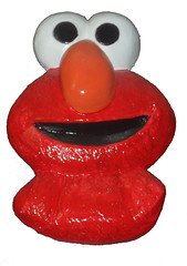 "elmo • <a style=""font-size:0.8em;"" href=""http://www.flickr.com/photos/66759318@N06/8679635186/"" target=""_blank"">View on Flickr</a>"