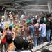 Bangladesh_Collapse13