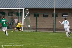 VDP Cad B - Olve (1-1) 24/04/2013 [11] (VDP Sport fotograaf) Tags: football belgium futbol bel futebol antwerpen voetbal fussbal kontich youthsoccer vdpsport jeugdvoetbal