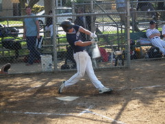 "Boys Varsity Baseball • <a style=""font-size:0.8em;"" href=""http://www.flickr.com/photos/34834987@N08/8681753715/"" target=""_blank"">View on Flickr</a>"