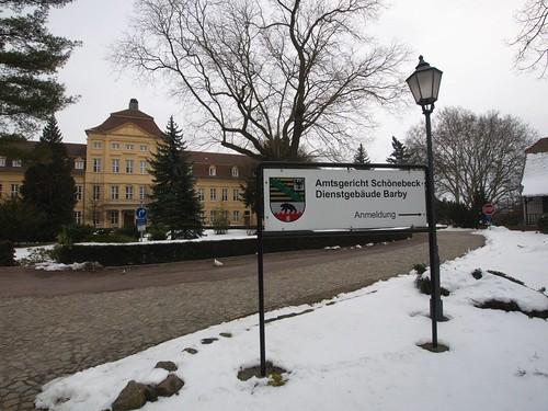 2013-Barby-Amtsgericht-Grundbucharchiv