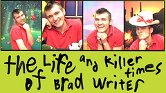 the Life and killer times of Brad WritEr (Killer Times) Tags: cats film fashion darkroom cat 35mm painting drums graffiti diy spring lomo lomography md tits boobs doubleexposure maryland tshirt kittens baltimore clothes campfire bonfire chipmonk pearl prey dogwood tshirts telephonepoles hemlock drumkit chikfila supreme lists guts illuminati kittys dunkindonuts prettyboy clothingline bradwriter killertimes supmeng