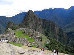 Machu Picchu-153