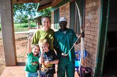 Hurrys-RG-Uganda-2012-2014-309