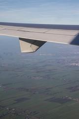 KLM MD-11 Farewell flights (Iemand91) Tags: klm mcdonnelldouglasmd11 farewellflight kl9895 kl9897 kl9899 schiphol ams eham phkce phkcb phkcd dc3 douglas royal dutch airlines airport passenger flight farewell md11 mariamontessori audreyhepburn florencenightingale 11112014 11november2014 gerbrandytoren zendmast lopik