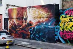 SEPR_Shoreditch01 (truxi) Tags: london londres sepr spray street streetart streetartlondon urban urbanart england