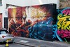 SEPR_Shoreditch01 (OliveTruxi (1 Million views Thks!)) Tags: london londres sepr spray street streetart streetartlondon urban urbanart england