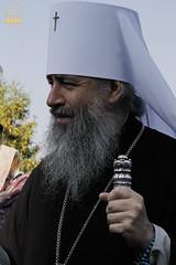"""Commemoration Day of the Smolensk Icon of the Mother of God """"Hodegetria"""" / Праздник иконы Пресвятой Богородицы Смоленской Одигитрии (53)"""