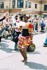 Canon_AE1_2016-07-11_007 (FC Photobank) Tags: uk carnival canon ae1 african oxford drumming cowley 2016 culturalshows