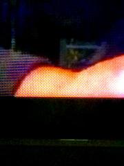 TV Pixels (byzantiumbooks) Tags: pixels