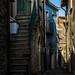 Roseto Valfortore, Puglia, Italy