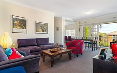 26/11-17 Selwyn Street, Wollstonecraft NSW