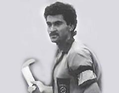 TIMES NOW on Twitter (contfeed) Tags: 25hrx0joml medanta gurgaon twitter location shahid ailment hockey tweet liver