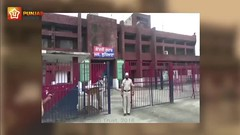 Ludhiana jail- Murder convict kills fellow inmate (Punjab News) Tags: punjabnews punjab news government