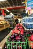alameda-026.jpg (Yvonne Rathbone) Tags: technical 1855mmf3556gvr d5500 interior nikkor nikon alameda berries cherries fruit healthy market produce shopping sweet wideangle