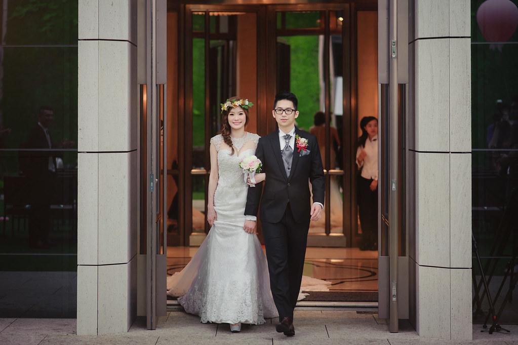 台北婚攝, 守恆婚攝, 婚禮攝影, 婚攝, 婚攝推薦, 萬豪, 萬豪酒店, 萬豪酒店婚宴, 萬豪酒店婚攝, 萬豪婚攝-84