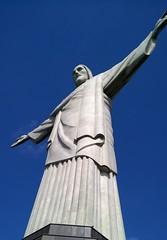 Cristo Redentore (giuseppe_calvetti) Tags: cristoredentore corcovado monument faith riodejaneiro brasil