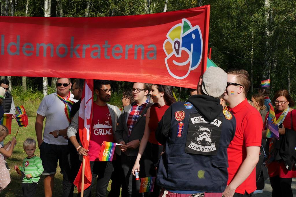 svenska homosexuell studenter knullar linkoping escort